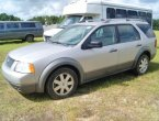 2006 Ford Freestyle - Metter, GA