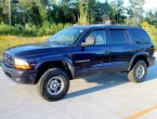 Durango was SOLD for only $500...!