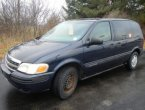 2004 Chevrolet Venture - Traverse City, MI