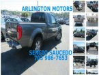 2008 Nissan Frontier under $13000 in Virginia