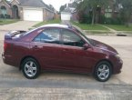 2004 Toyota Camry under $5000 in Texas