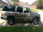 2002 GMC Yukon under $6000 in Texas