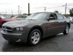 2010 Dodge Charger under $12000 in North Carolina