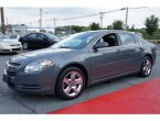 2009 Chevrolet Malibu under $7000 in North Carolina