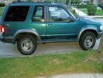 1998 Ford Explorer under $3000 in IL