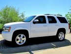 2009 Chevrolet Tahoe under $19000 in Texas