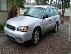 2004 Subaru Outback under $3000 in Arizona