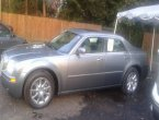 2006 Chrysler 300 under $11000 in Georgia
