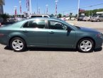 2009 Chevrolet Malibu under $11000 in North Carolina