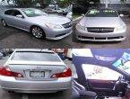 2006 Infiniti M35 under $10000 in Florida