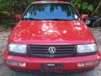 1999 Volkswagen Jetta under $1000 in Rhode Island