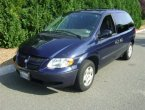 2003 Dodge Caravan under $3000 in Massachusetts