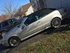 2003 Mercedes Benz CLK under $5000 in District Of Columbia