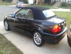 2004 BMW 325 under $5000 in Maryland