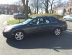 2006 Honda Accord under $5000 in Maryland