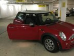 2005 Mini Cooper under $6000 in District Of Columbia