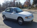 2001 Buick Regal under $3000 in Virginia