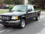 2002 Ford Ranger under $5000 in Texas