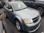 2009 Dodge Avenger under $7000 in Indiana