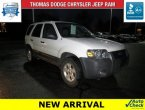 2006 Ford Escape under $6000 in Indiana