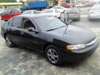 1999 Nissan Altima under $2000 in Florida