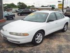 1998 Oldsmobile Intrigue - St. Petersburg, FL