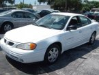 1999 Pontiac Grand AM under $1000 in Florida