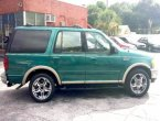 1997 Ford Expedition under $2000 in Florida