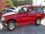 1997 Ford Explorer in FL