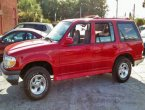 1997 Ford Explorer in FL