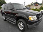 2001 Ford Explorer under $2000 in Florida