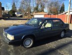 1993 Volvo 940 under $2000 in IL