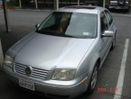 2002 Volkswagen Jetta under $7000 in California