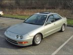 1996 Acura Integra under $2000 in New York