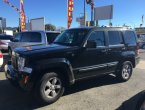 2010 Jeep Liberty under $14000 in California