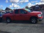 2007 Dodge Ram under $13000 in California