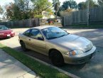 2001 Chevrolet Cavalier under $2000 in Texas