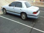 1997 Mercury Grand Marquis under $2000 in Arizona