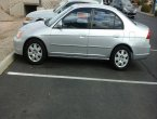 2002 Honda Civic under $4000 in Arizona