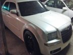 2006 Chrysler 300 under $8000 in Louisiana
