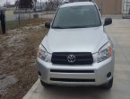 2006 Toyota RAV4 under $9000 in Missouri