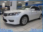 2015 Honda Accord under $28000 in New York