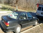 1992 Honda Accord under $1000 in District Of Columbia