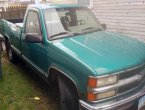 1999 Chevrolet Silverado under $2000 in OH
