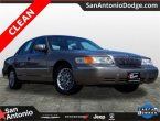 Grand Marquis was SOLD for only $4000...!