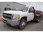 2012 Chevrolet Silverado under $17000 in Texas
