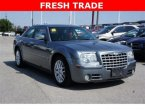 2006 Chrysler 300 in TX