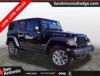 2015 Jeep Wrangler under $38000 in Texas