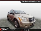 2010 Dodge Caliber under $8000 in Texas