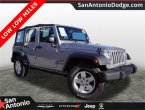 2015 Jeep Wrangler under $30000 in Texas